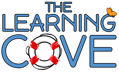 The Learning Cove